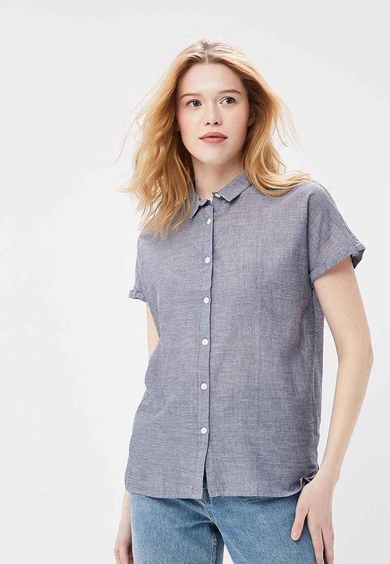 Рубашка с коротким рукавом H:Connect 30070-120-420-30