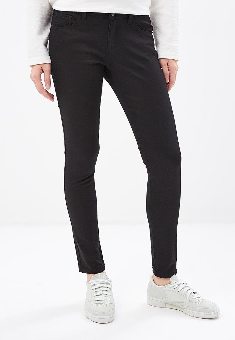 Зауженные джинсы H:Connect 30070-150-407-50