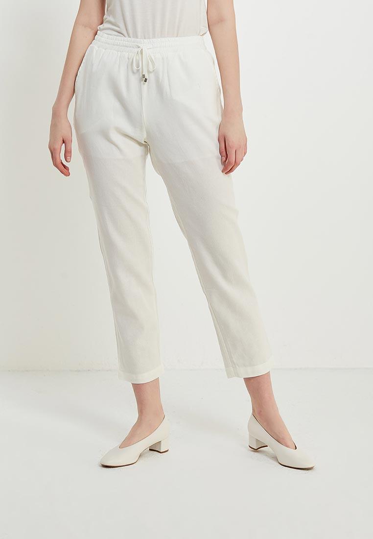 Женские брюки H:Connect 30070-150-415-50