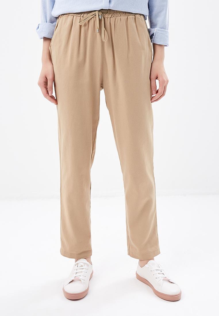 Женские зауженные брюки H:Connect 30070-150-415-50