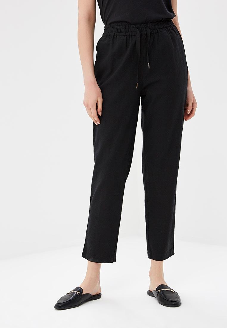 Женские зауженные брюки H:Connect 30070-150-416-52
