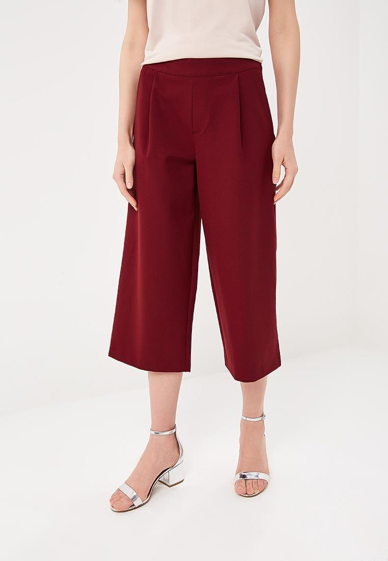 Женские широкие и расклешенные брюки H:Connect 30070-150-420-41