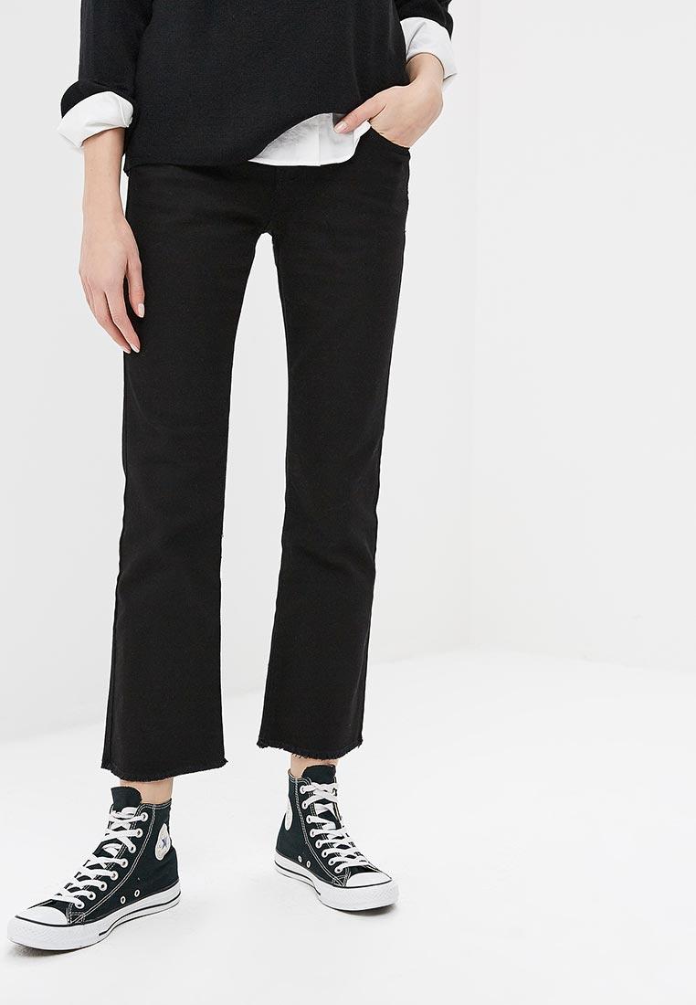 Прямые джинсы H:Connect 30070-150-434-50