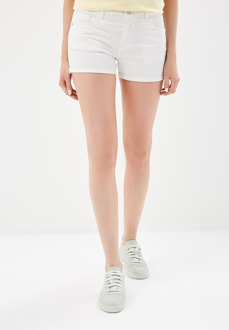 Женские повседневные шорты H:Connect 30070-151-408-50