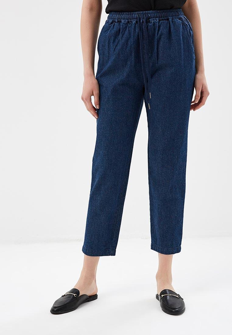 Женские зауженные брюки H:Connect 30070-155-401-10