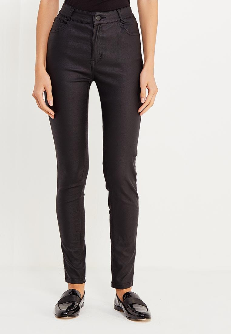 Женские зауженные брюки H:Connect YA09R09