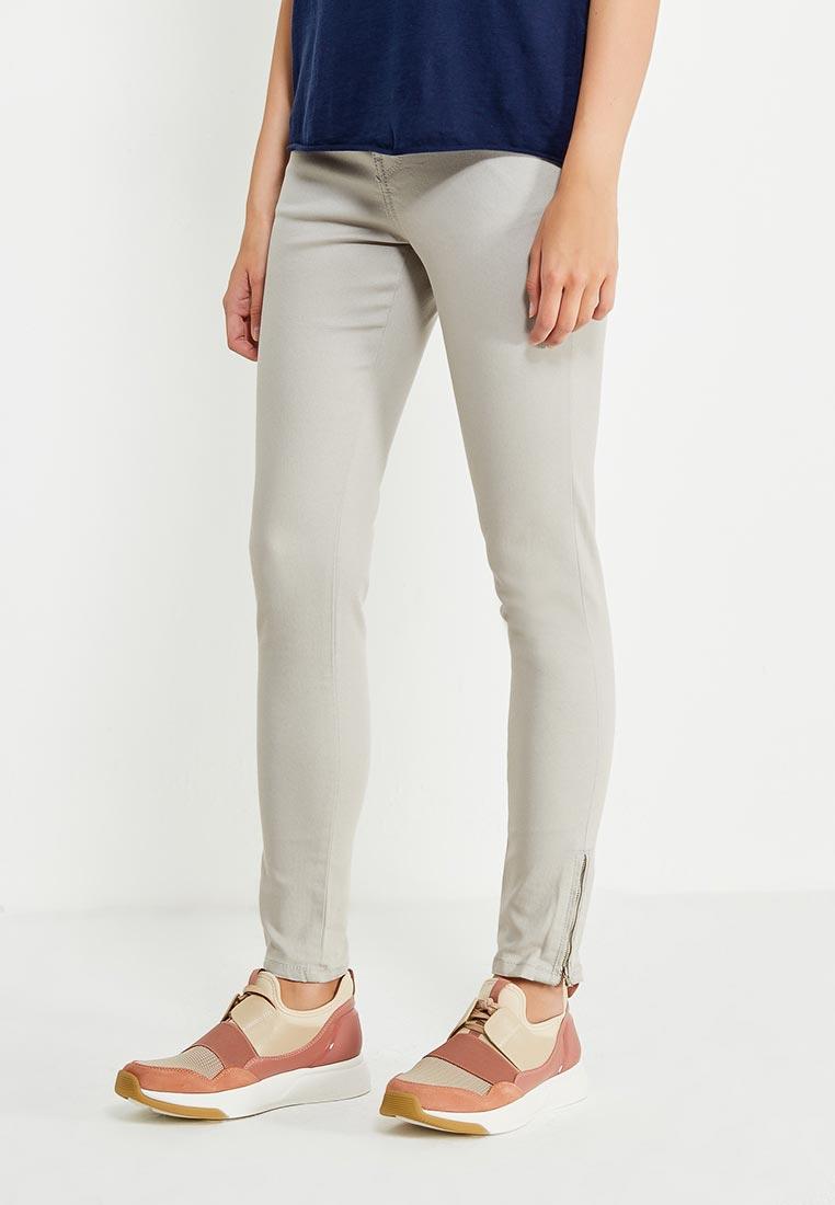 Женские зауженные брюки H:Connect YA07S09