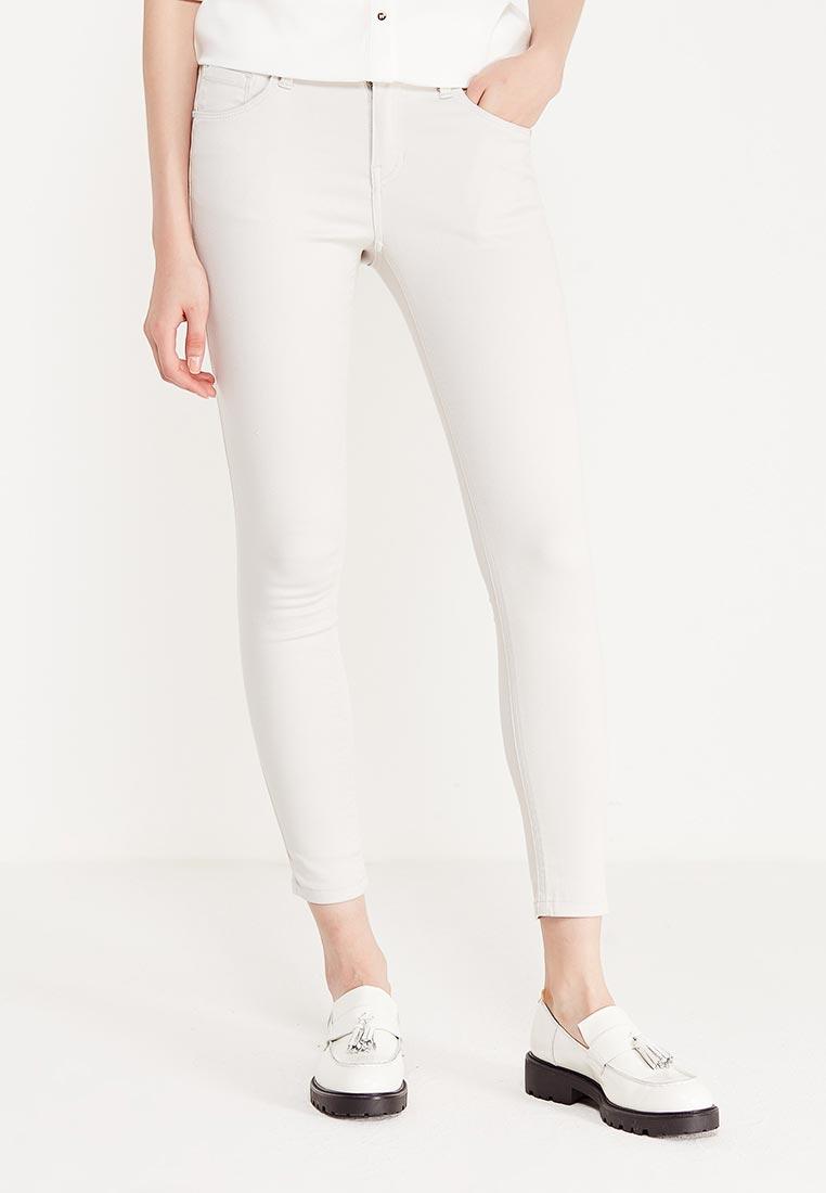 Женские зауженные брюки H:Connect YA50R09