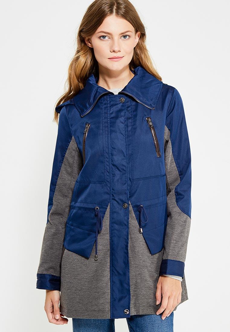Куртка H:Connect 9C01S47