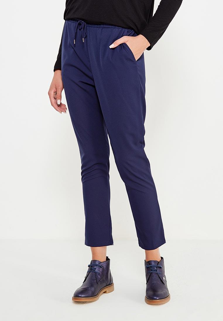 Женские зауженные брюки H:Connect YA68R09