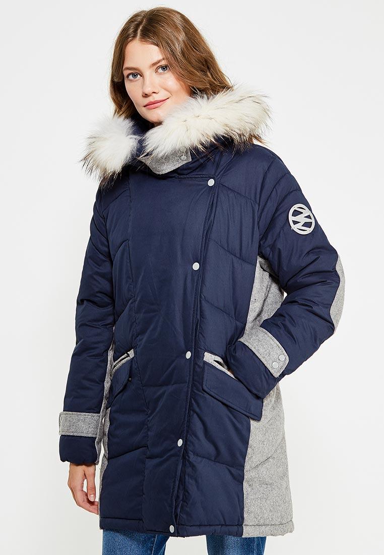 Куртка H:Connect YC50S47
