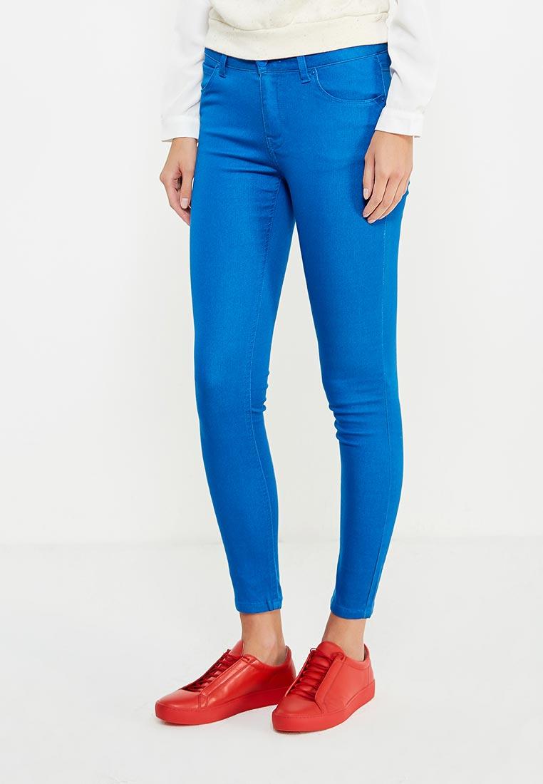Женские зауженные брюки H:Connect YA02R09