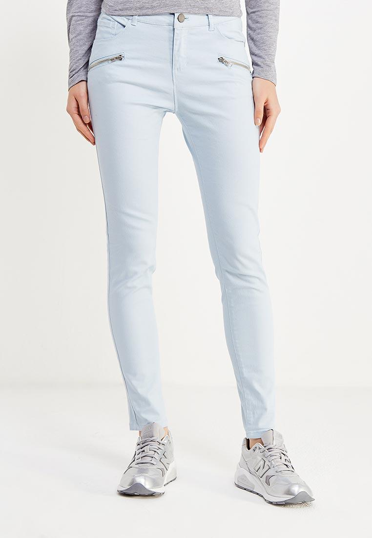 Женские зауженные брюки H:Connect YA58R09
