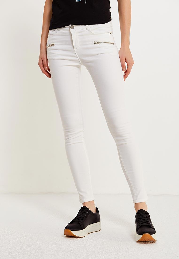 Зауженные джинсы H:Connect YA58R09