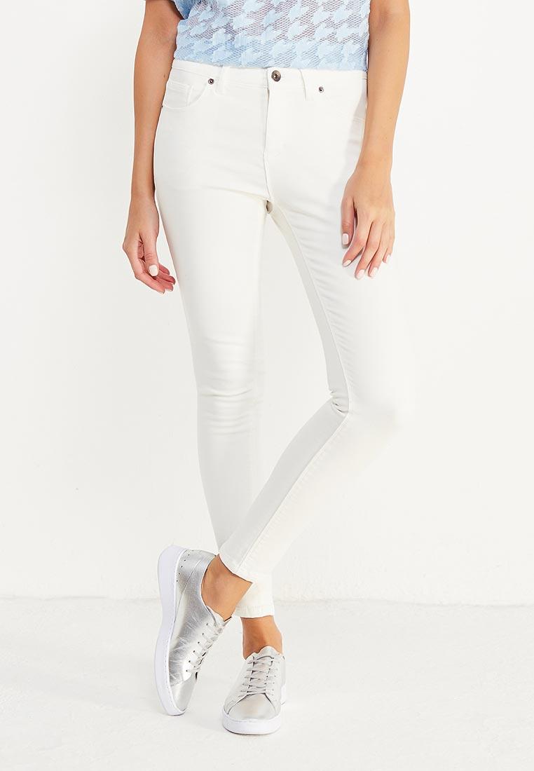 Женские зауженные брюки H:Connect 30040-150-851-50