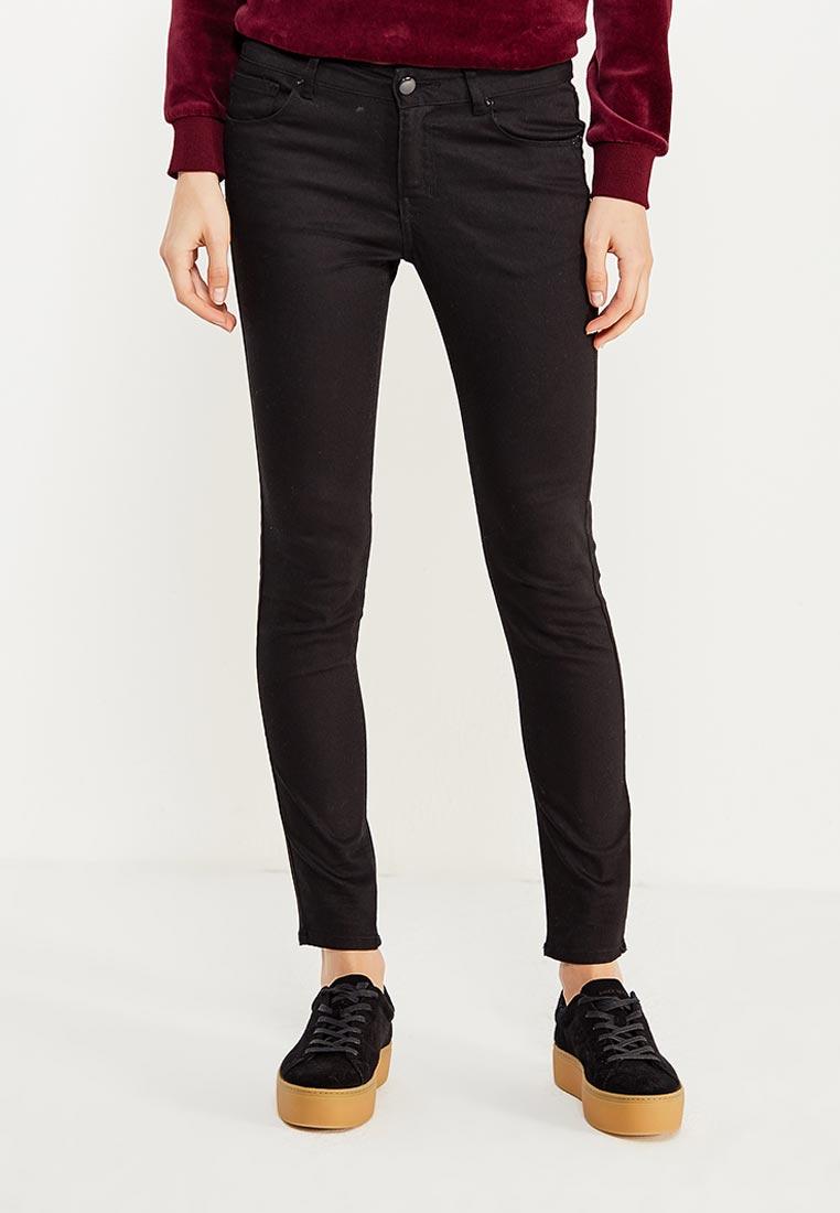 Зауженные джинсы H:Connect YA01Q09