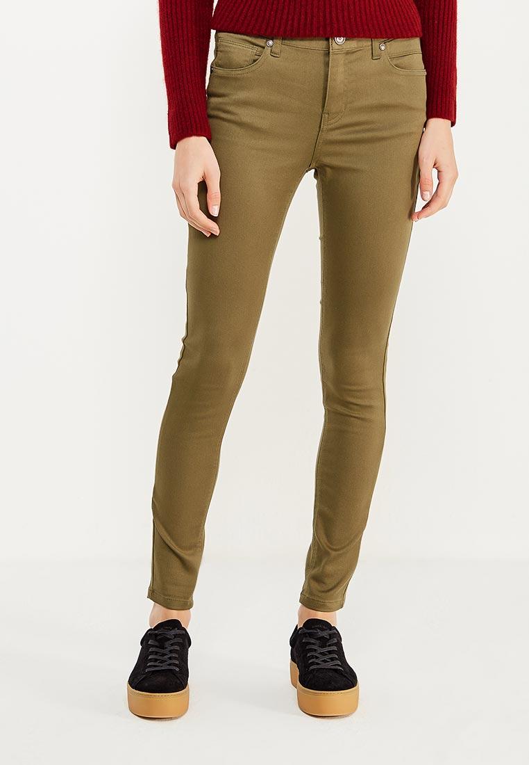 Женские зауженные брюки H:Connect YA01T09