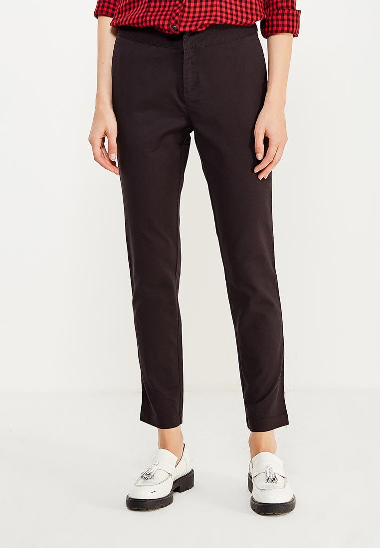 Женские зауженные брюки H:Connect YA02T31