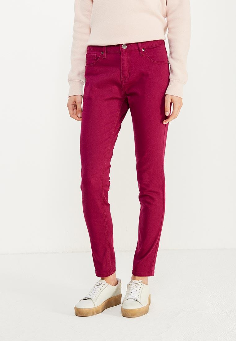 Женские зауженные брюки H:Connect YA11R53