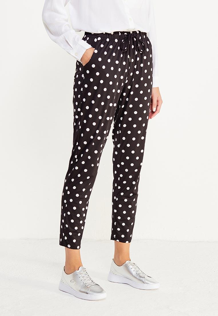 Женские зауженные брюки H:Connect YA74T47