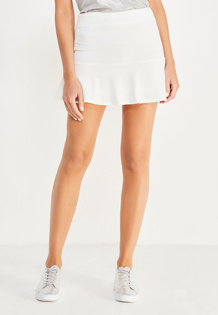 Широкая юбка H:Connect 5E52R04