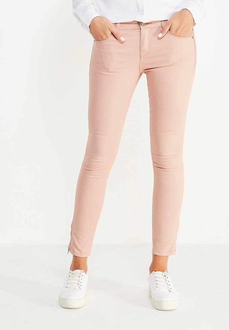 Женские зауженные брюки H:Connect YA07Q09