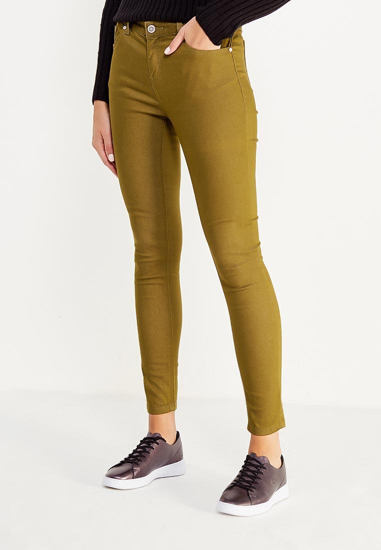 Женские зауженные брюки H:Connect YA52T47