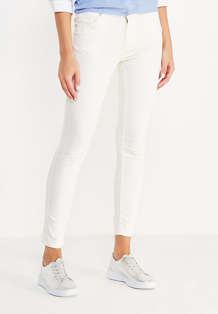 Зауженные джинсы H:Connect YA52T47
