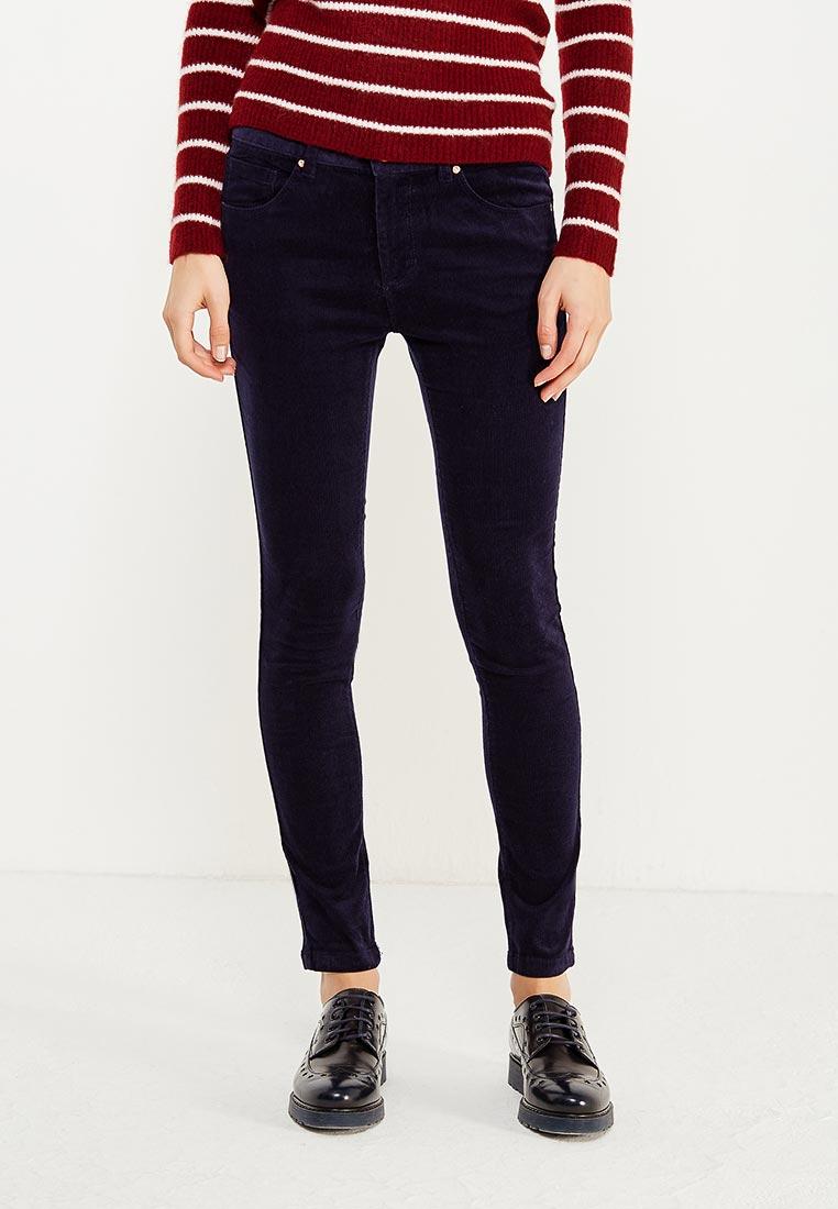 Женские зауженные брюки H:Connect YA53Q22