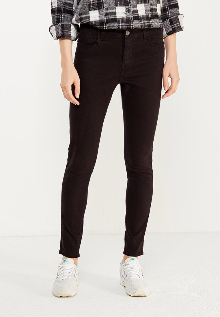 Женские зауженные брюки H:Connect YA58S53