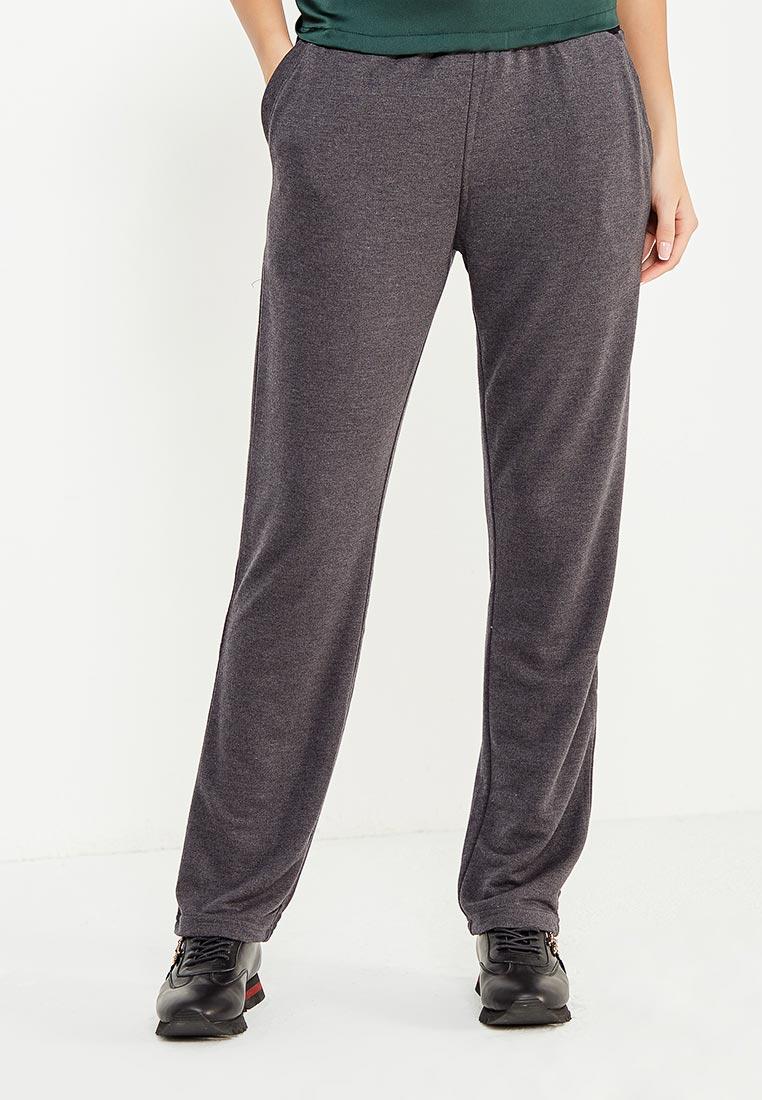 Женские спортивные брюки H:Connect XA69R04
