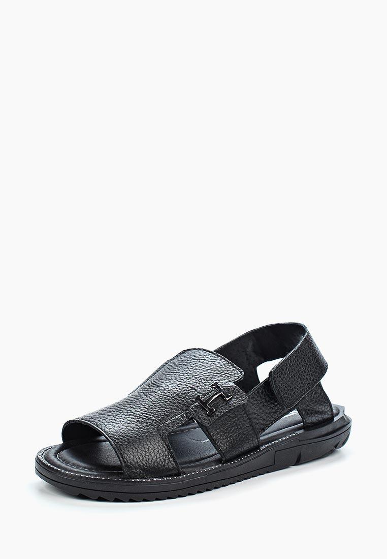 Мужские сандалии HCS 7HS.UR64420.K
