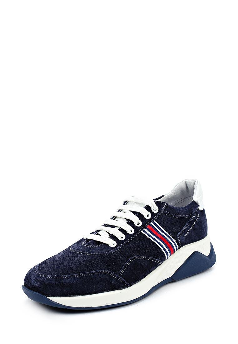 Мужские кроссовки HCS 5HS.UR55793.K