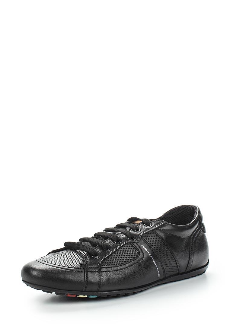 Мужские кроссовки HCS 5HS.UR55884.Т