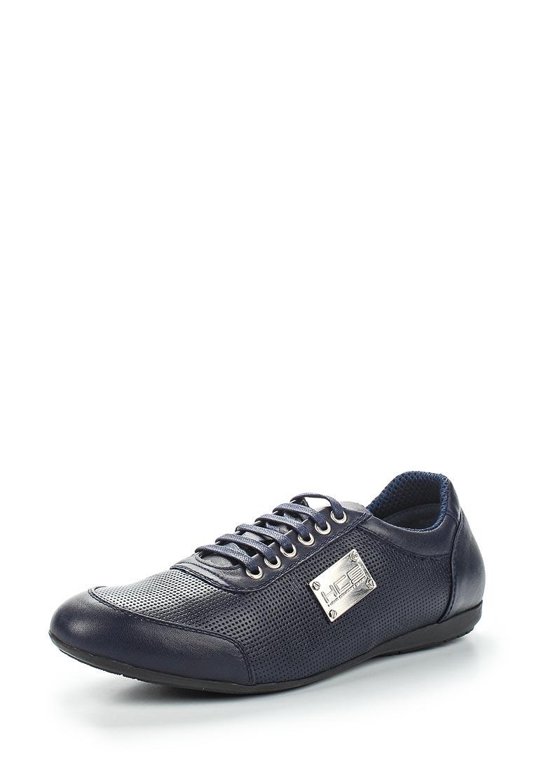 Мужские кроссовки HCS 5HS.UR55898.Т