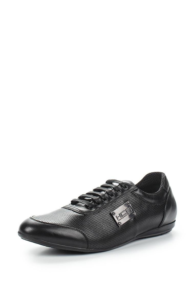 Мужские кроссовки HCS 5HS.UR55899.Т