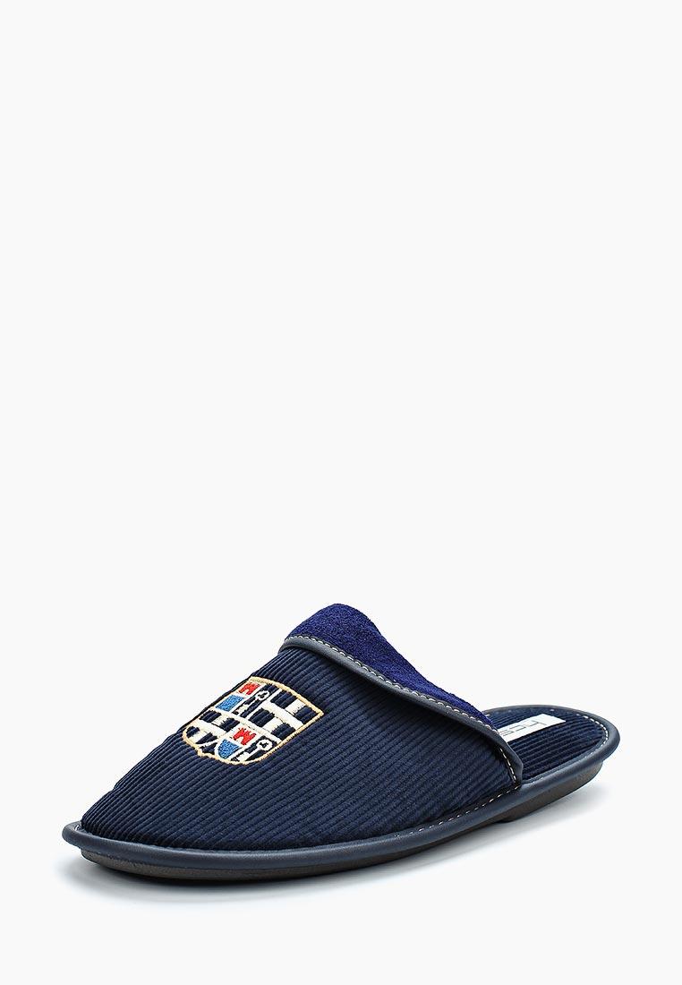 Мужская домашняя обувь HCS 8HS.FQ74735.Т