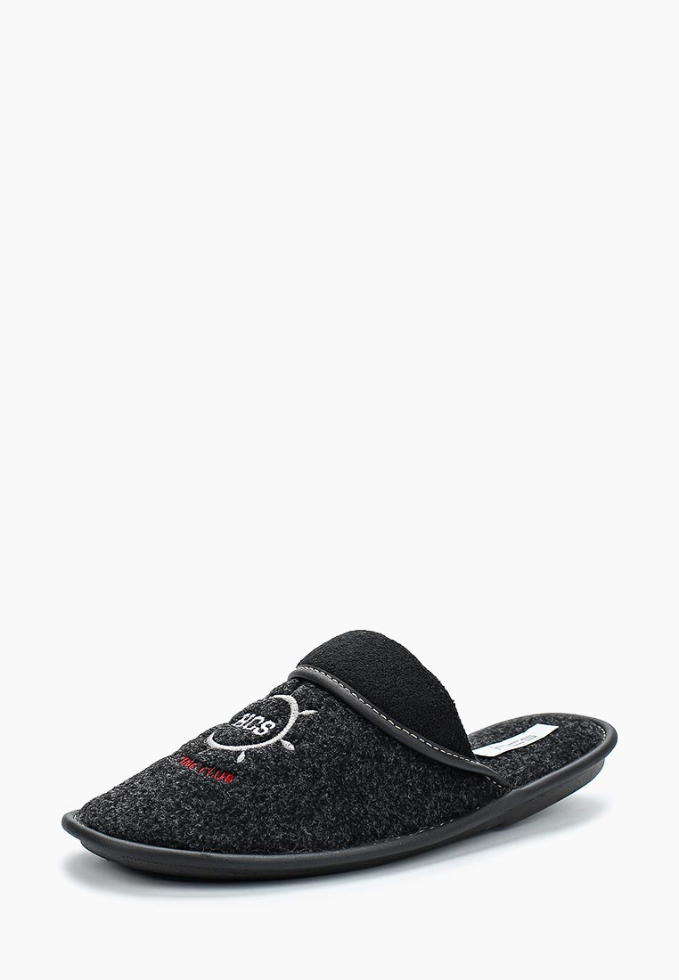 Мужская домашняя обувь HCS 8HS.FQ74749.Т