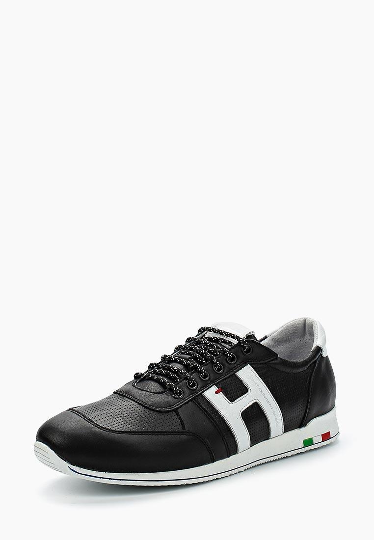 Мужские кроссовки HCS 5HS.UR55832.K