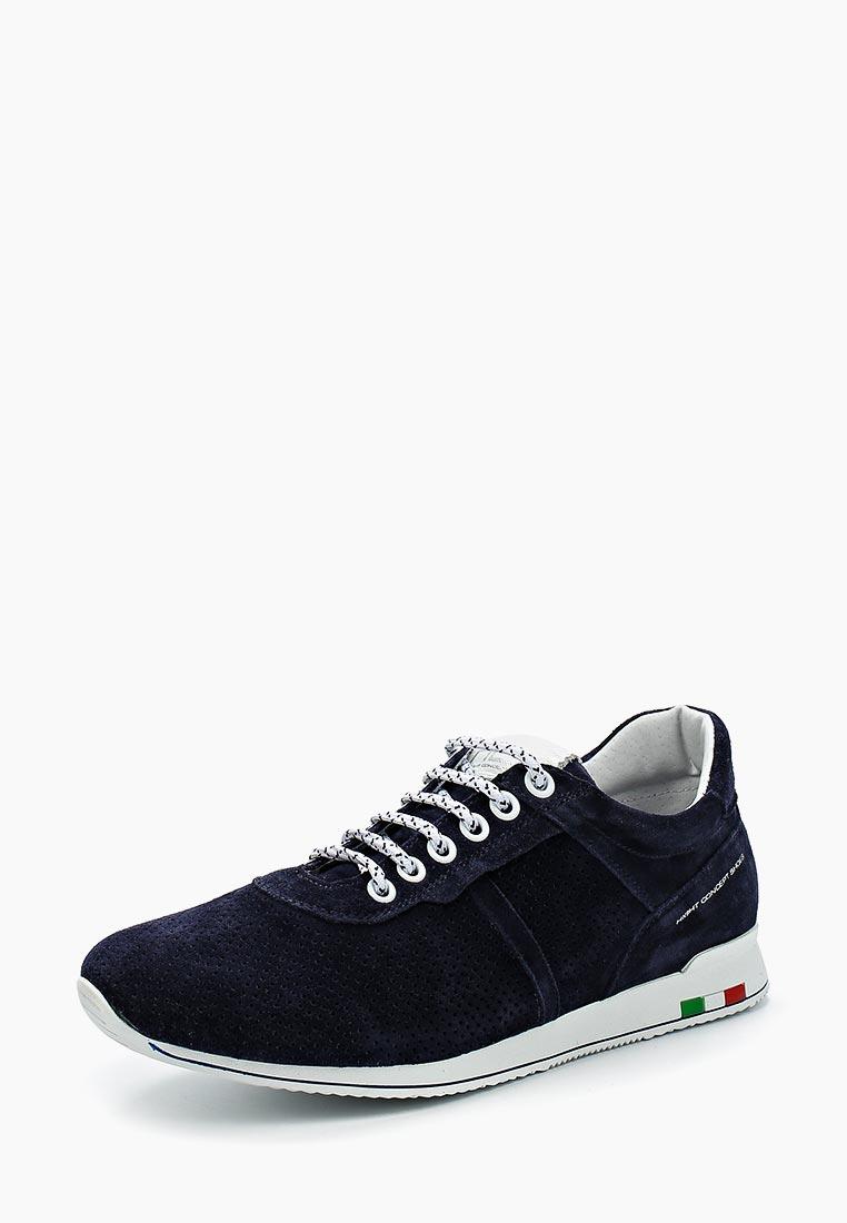 Мужские кроссовки HCS 5HS.UR57509.K