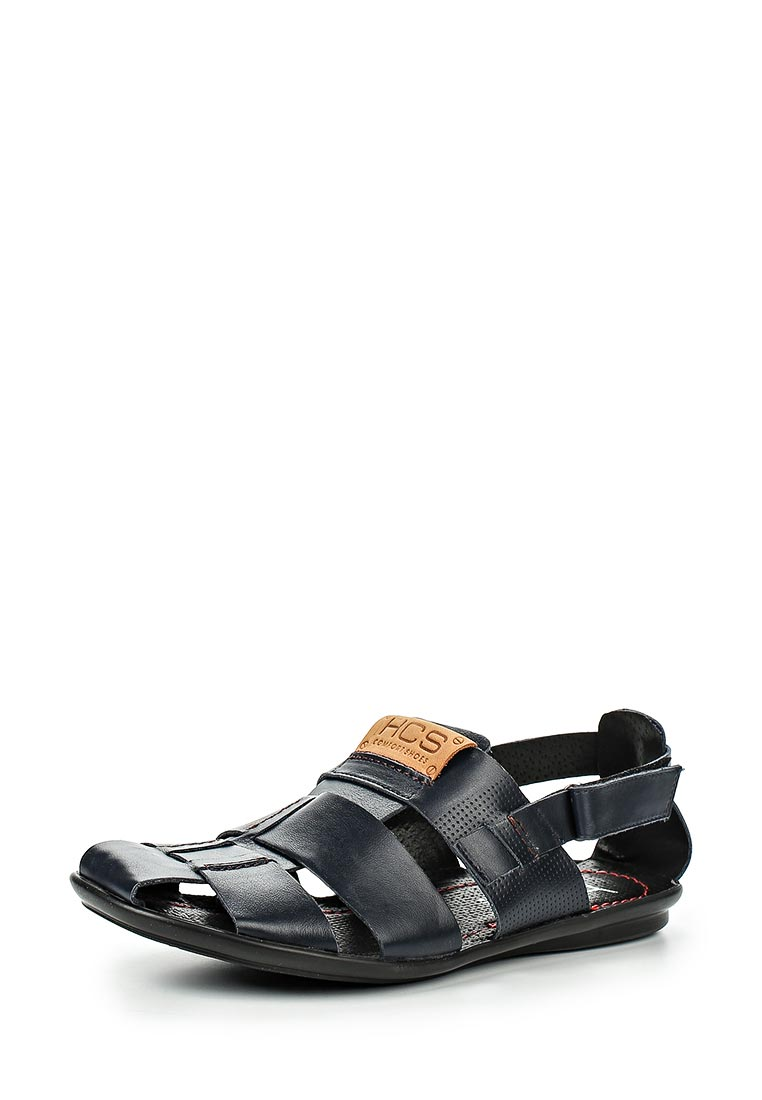 Мужские сандалии HCS М 1231