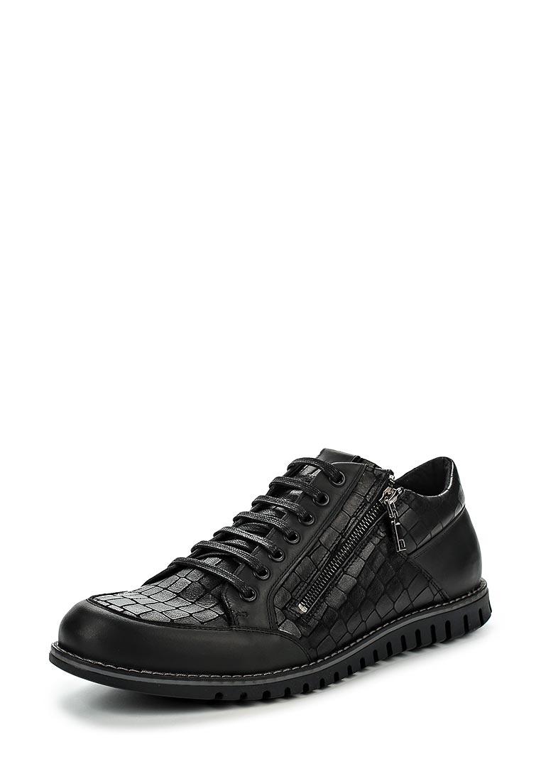 Мужские кроссовки HCS 1351-852-752
