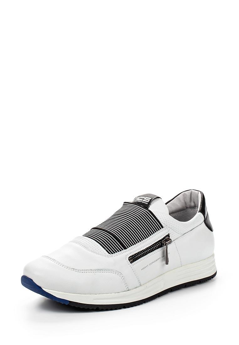Мужские кроссовки HCS 1552-2087-1058