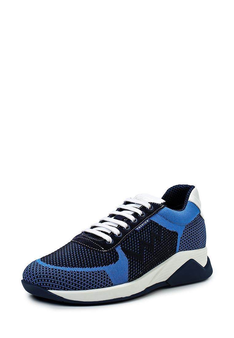 Мужские кроссовки HCS 1550-2084-1050