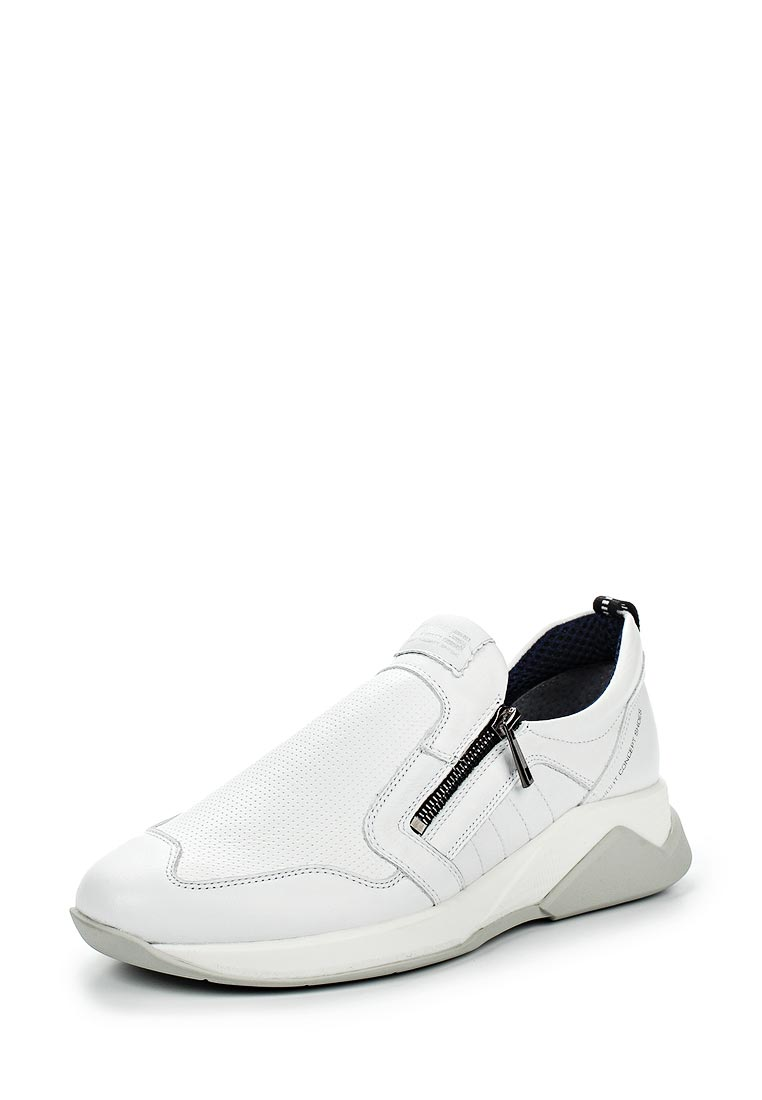 Мужские кроссовки HCS 1516-849-1051