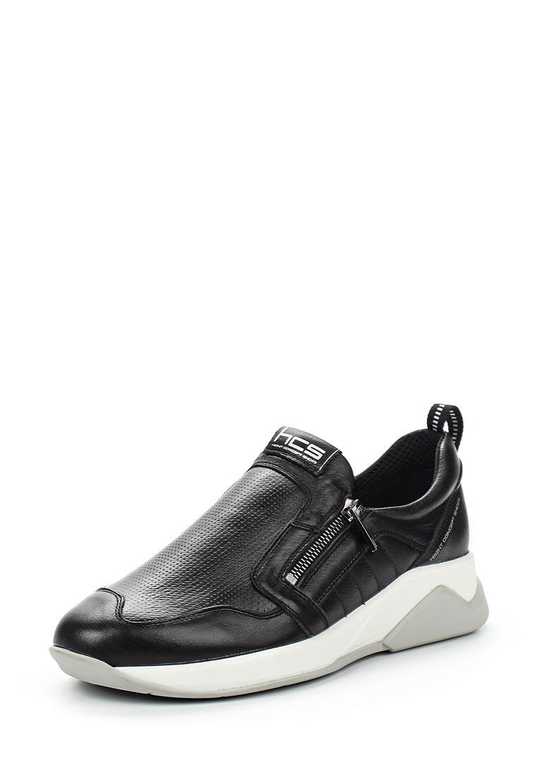 Мужские кроссовки HCS 1516-391-1051