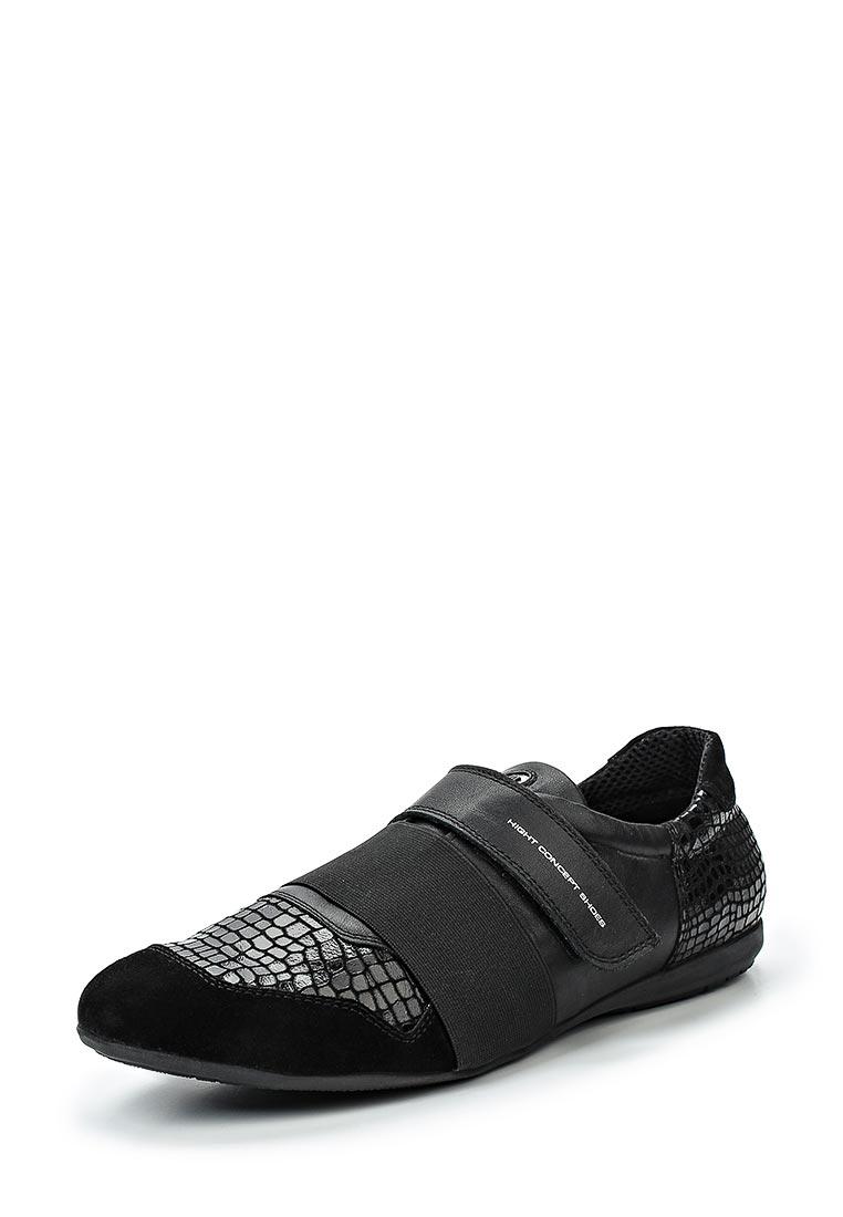 Мужские кроссовки HCS 1733-530-1711