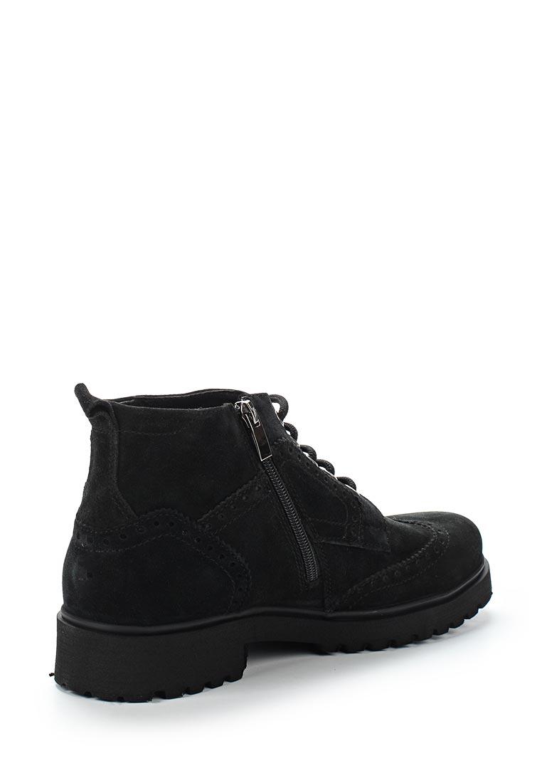Мужские ботинки HCS CA22-04-163: изображение 2