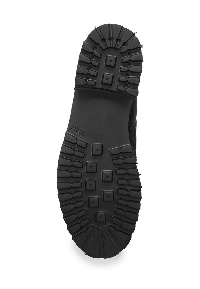 Мужские ботинки HCS CA22-04-163: изображение 3