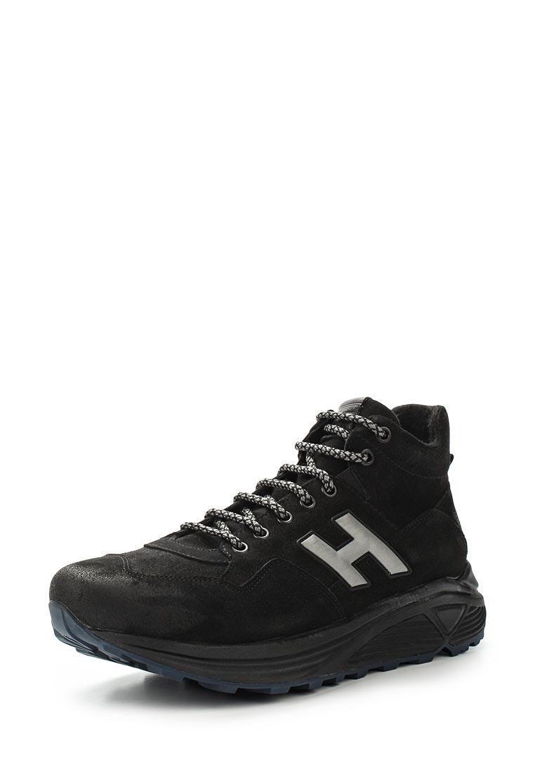 Мужские кроссовки HCS FS21-03-163